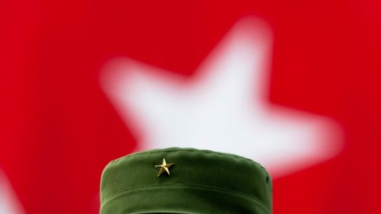-La-estrella-de-Fidel-